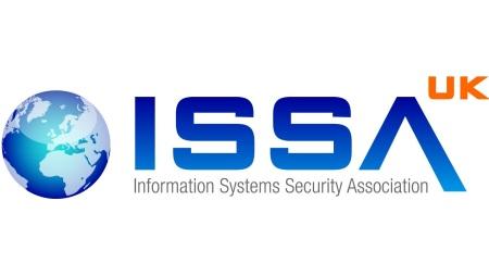 ISSA UK